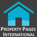 Property Pages International